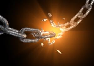 http://www.google.com.au/imgres?q=breaking+chains&hl=en&biw=1280&bih=602&gbv=2&tbm=isch&tbnid=qM3FsWurukq9nM:&imgrefurl=http://www.bradandsarah.com.au/_blog/Brad_and_Sarah/post/Breaking_the_Power_of_Disappointment/&docid=9yus83AcQ5JpVM&w=412&h=291&ei=ZQUqTrK0EOHomAXtjfmgDA&zoom=1&iact=hc&vpx=158&vpy=299&dur=804&hovh=189&hovw=267&tx=154&ty=154&page=1&tbnh=143&tbnw=143&start=0&ndsp=18&ved=1t:429,r:12,s:0