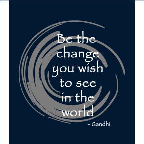 http://sacredtimes.com.au/change-how-do-we-cope-and-embrace-it/